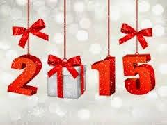 Frases, mensajes, citas cortas para dedicar y enviar, Buenos deseos y Feliz año Nuevo 2015, para un amigo, amiga, familiar, hermano, hermana, pareja, esposo, enamorado, este 31 de Diciembre y 1 de Enero, frases de amor, alegres, afecto y amistad