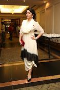 Charmi latest glamorous photos-thumbnail-18