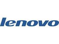 Download Bios Notebook,Netbook dan  PC
