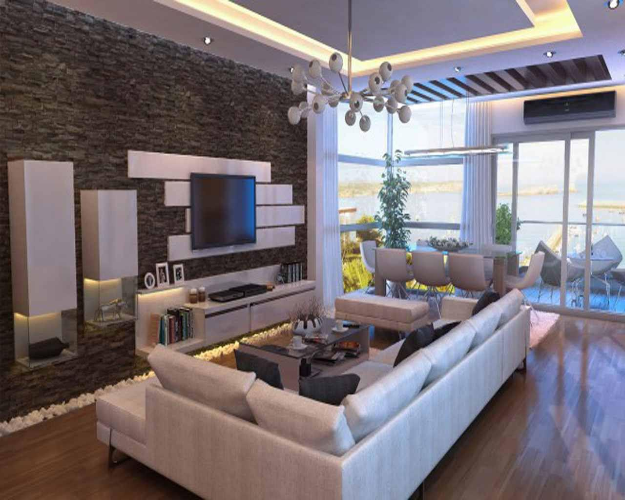 dwell of decor if you looking for tv units to add in your living