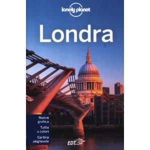 La guida di londra guida di londra quale scegliere for Guide turistiche londra