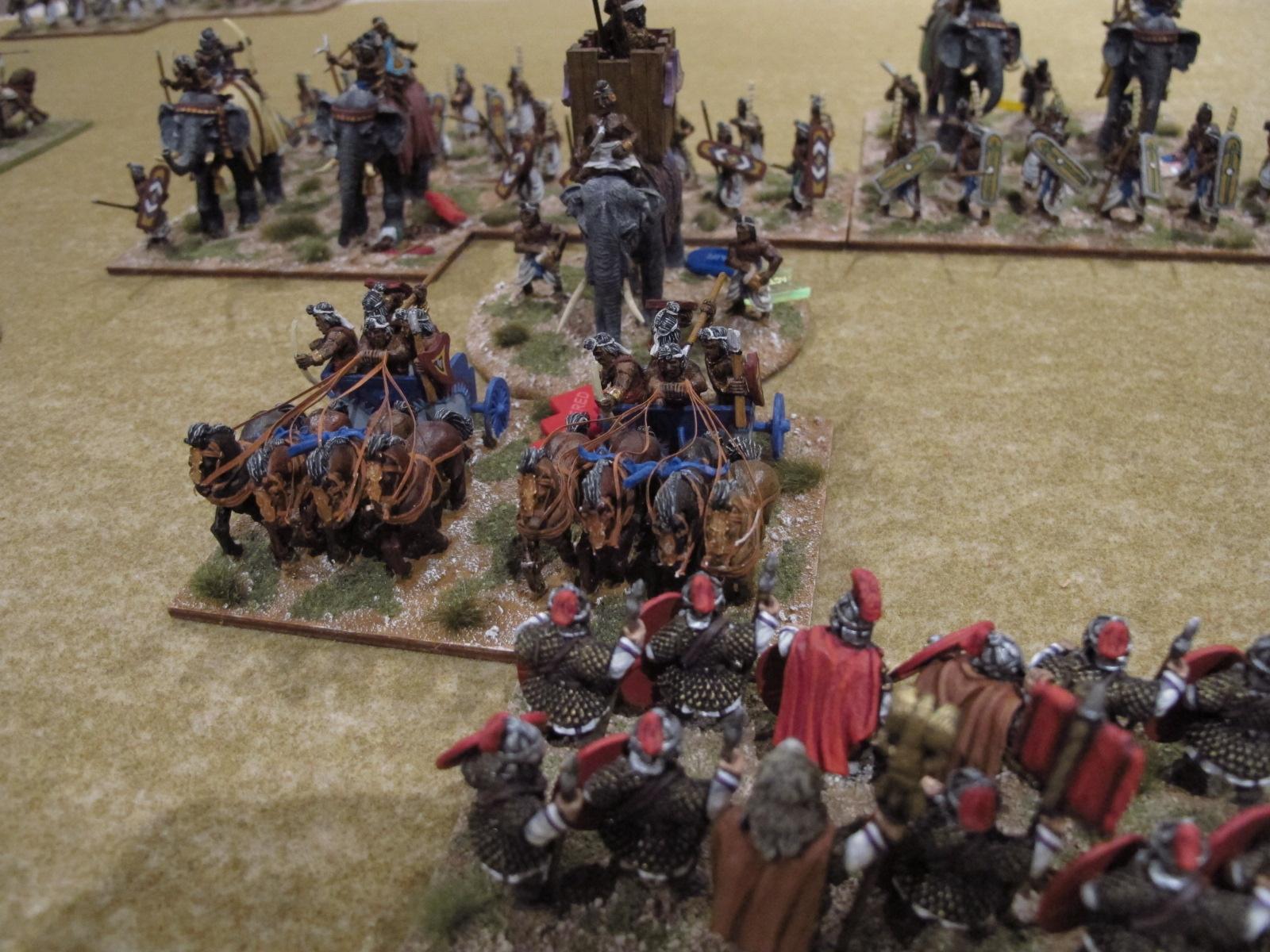 [Liens] Rapports de bataille antiques IMG_0812