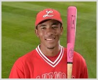 Phillies 2013 draft pick J.P. Crawford
