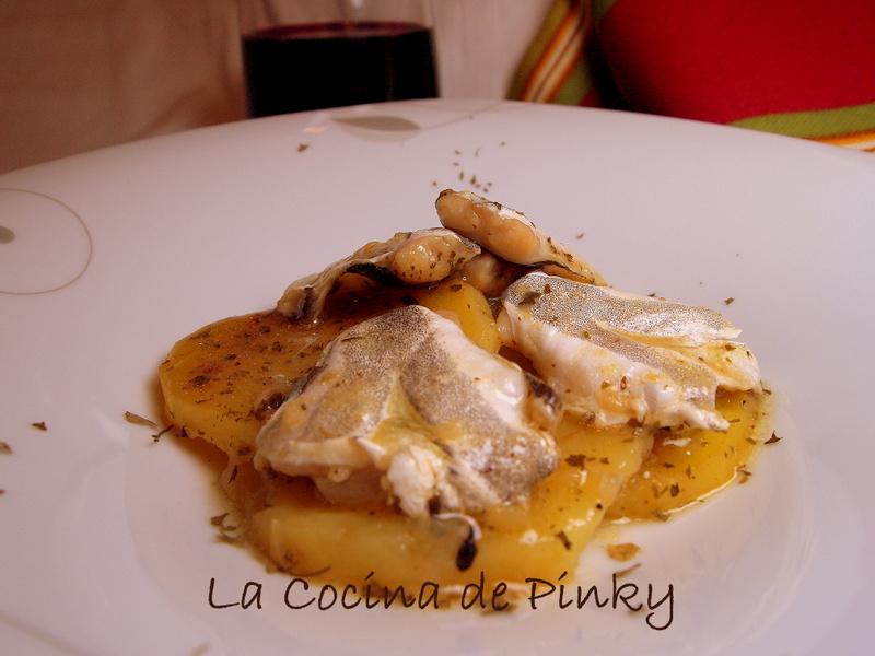 PATATAS CON COCOCHAS  Patatas+con+cocochas+1
