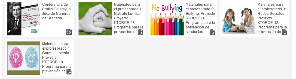 http://www.educabarrie.org/proyectos/ktorce-18-programa-para-la-prevencion-de-conductas-infractoras