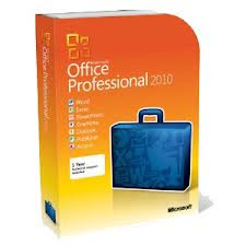 Cara Install Ms. Office 2010 di Windows XP SP2