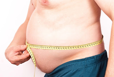 The Best Diet for Men Wanting to Lose Belly Fat