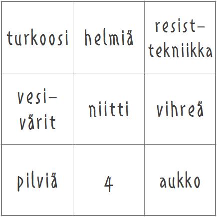 Bingo38.png