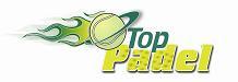 Artículos Revista Top-Pádel