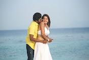 Vinodam 100 movie photos gallery-thumbnail-5
