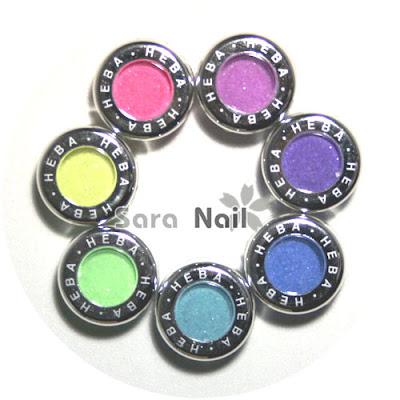 Nail Glitter, Nail Art Glitter, Nail Art Glitter Power, Nail Art Decoration
