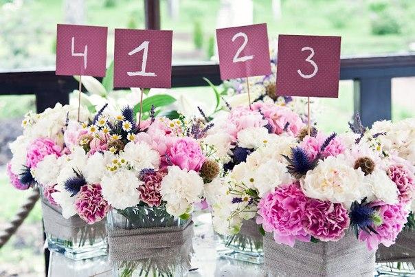Country Weddings Ideas