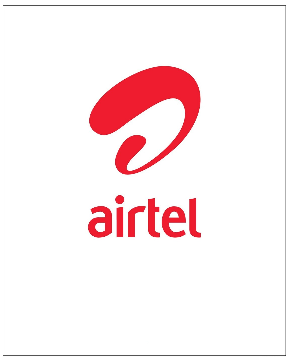 New Post Airtel Free Gprs Operamini Settings New