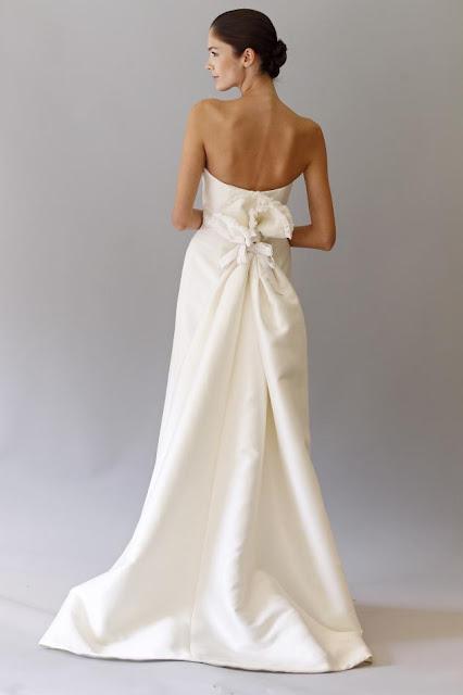 vestido_Harriet_Carolina_Herrera