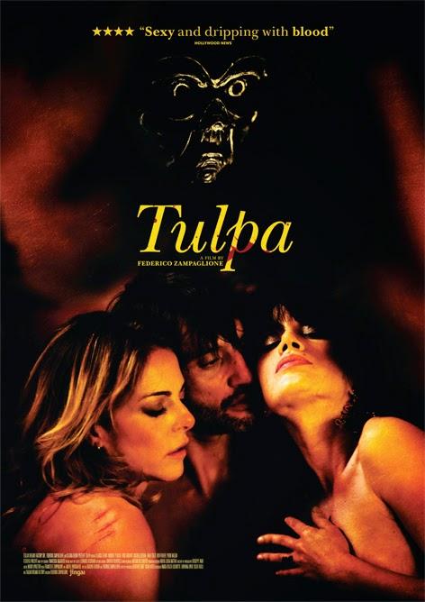 Pelis que habeis visto ultimamente - Página 3 Tulpa-movie-poster-2