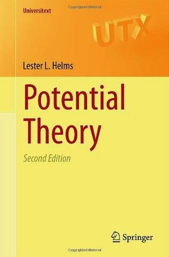 http://kingcheapebook.blogspot.com/2014/08/potential-theory.html