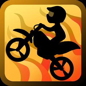 Bike Race Pro by T. F. Games 5.2 APK