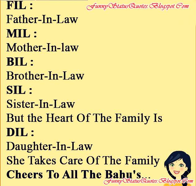 Best Father In Law Quotes QuotesGram