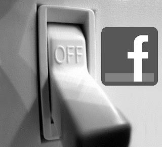 """Pretexto para censurar a internet? Juiz manda FECHAR Facebook em todo o País por """"irregularidade eleitoral"""""""