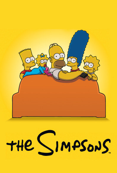 The.Simpsons S22E01 A E06 FRENCH HDTV XviD-HYBRiS