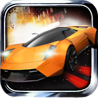 Fast Racing 3D Free Android Game
