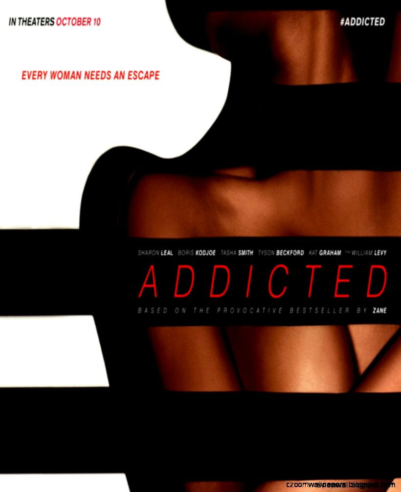 Addicted Stills Hd Wallpapers  View Wallpapers