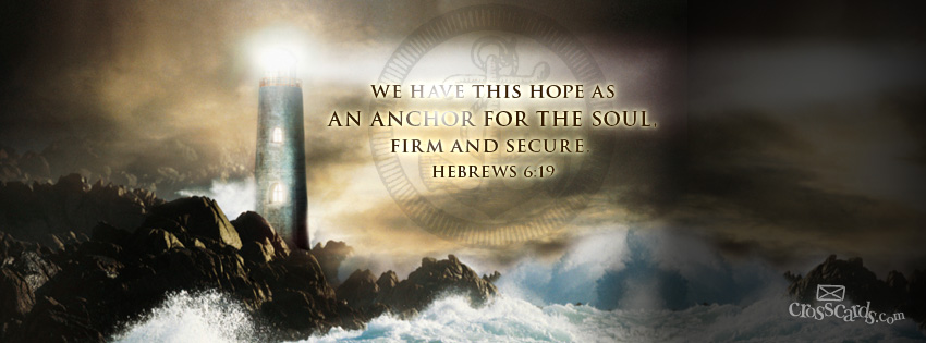 Bible Verse Christian Facebook Covers. Labels: Facebook Covers