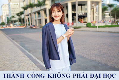 lien thong dai hoc chinh quy hay di lam truoc