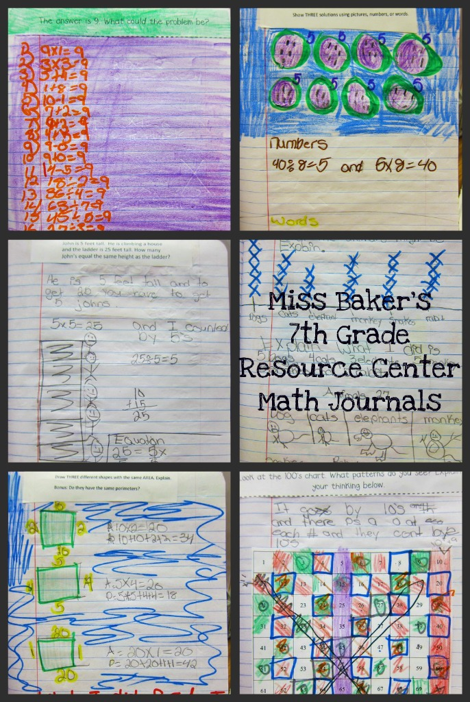 math worksheet : a middle school survival guide september 2011 : Graphiti Math Worksheets