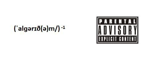 Anti-algorithm music