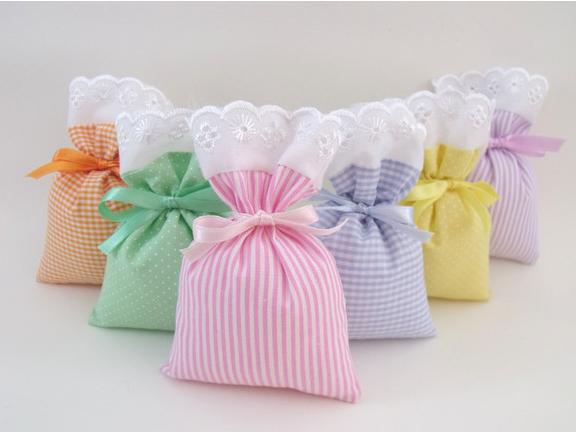 Inspirações para lembrancinhas de chá de bebê ou maternidade ...