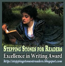 Excellence in Writing Award