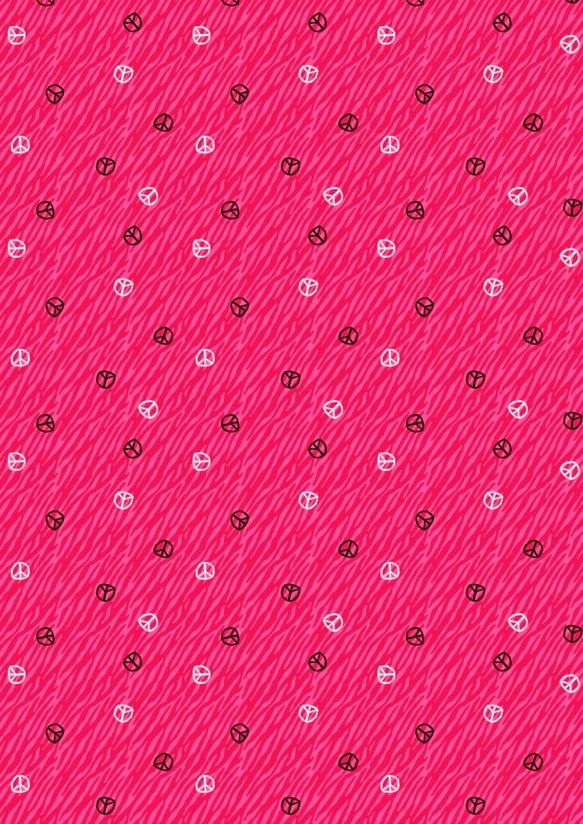 Buteco Para Garotas Como Customizar Um Caderno Imagens Para Capas