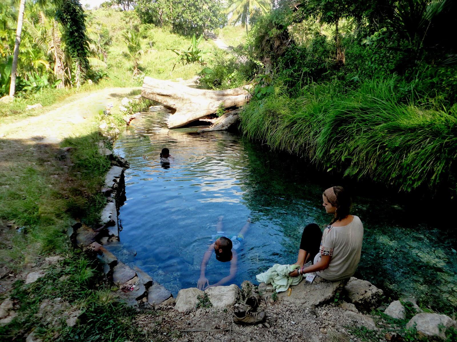 Laos beauty 07 - 4 2