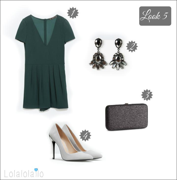 look_outfit_navidad_nochebuena_ideas_para_vestir_lolalolailo_05