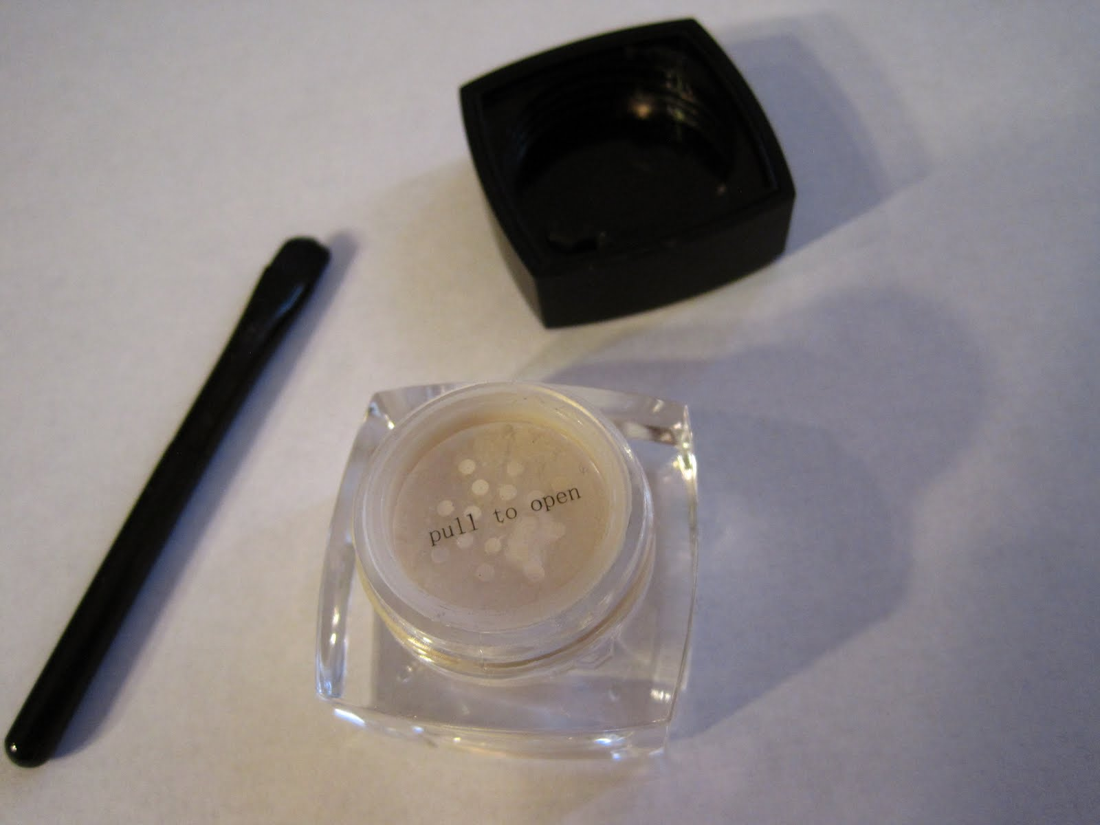 PurpleMramblings- eyeshadow-6