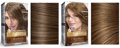 for l oreal l oreal paris superior preference hair color read more l