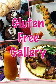 Gluten Free Gallery