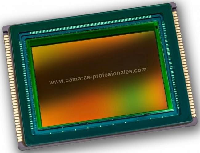 Sensor GMAX3005 con 150 megapíxeles de TowerJazz y GPixel