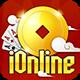 Tải ionline 2016 về điện thoại, Download ionline tặng 45.000 Gold