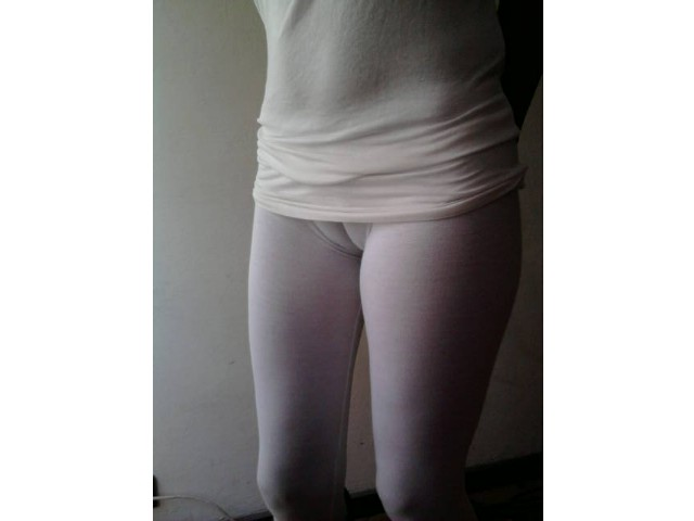 patas