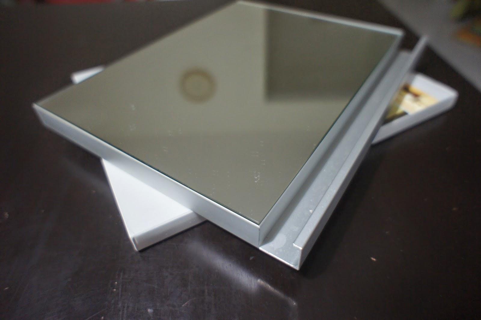 fukusu Kitchen Cabinet Materials : DSC08144 from fukusu.blogspot.com size 1600 x 1064 jpeg 109kB