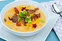 Fully-Loaded-Baked-Potato-Soup.jpg