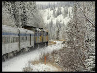 http://izlerveyansimalar.blogspot.com/2010/12/kar-ve-tren.html