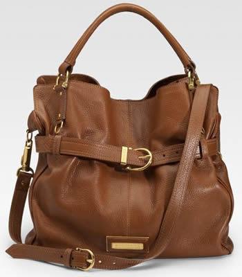 Handbags | Clutch Bags | Women Bags in Pakistan | Handbags in Pakistan | Designers HandBags | Versace Handbags designs for Modern Girls | D&G Handbag and purse designs for ladies | Gucci handbag designs