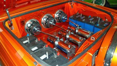 Elite Motors Used Car Dealer Dealership Ratings Autos Post