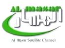 Al Masar TV