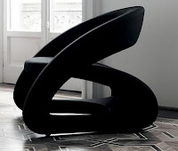Architecture Chair2