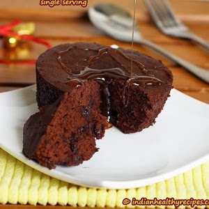 http://www.indianhealthyrecipes.com/2012/12/chocolate-mug-cake-eggless.html