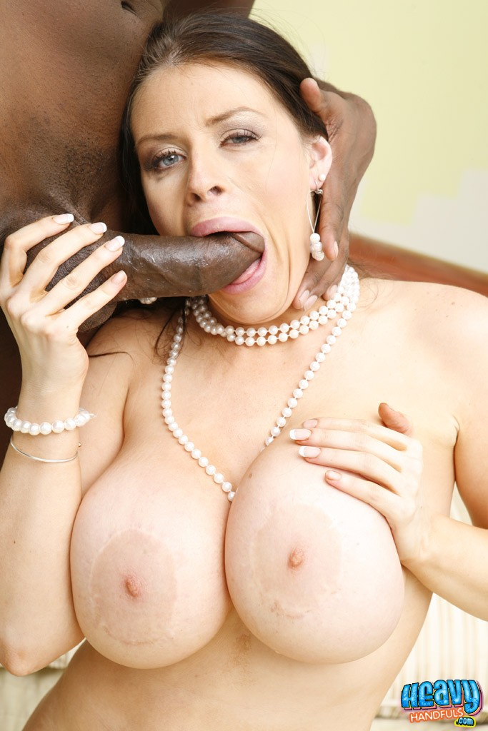 Agree, Housewife daphne blowjob unexpectedness!